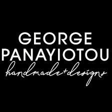 GP Handmade
