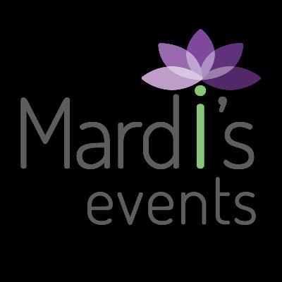 mardis events