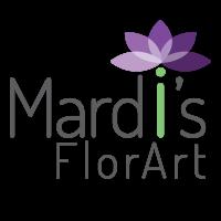 mardis_florart_logo-01