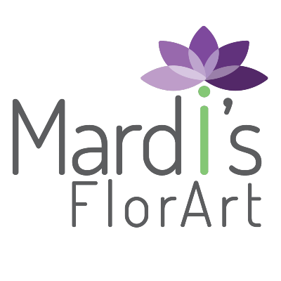 Mardi's FlorArt Weddings and Events - Wedding, Christening, Party and any other occasion Flower Arrangements and Design.