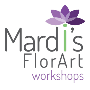 mardis_workshops_